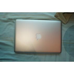 Laptop Macbook Pro 13 I5