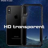 Case Armour Compatibles Para S9 Plus Note 9 iPhone Xs Max