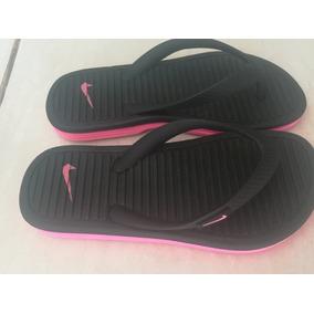 Ojota Nike Niña Talle 28