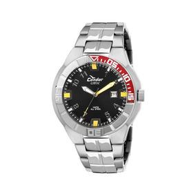 5c0b213b573 Pulseira Relogio Condor Kc 40267 - Relógios no Mercado Livre Brasil