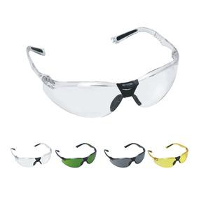 1f6ee2047d4ce Oculos Mod Cayman Epi - Óculos no Mercado Livre Brasil