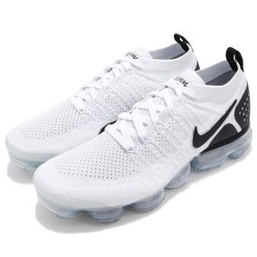 e87552060d300 Zapatillas Nike Air Vapormax Flyknit 2 (942842-103) Talle 11.   4.100. Envío  gratis