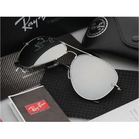 8d5c16ba5f46f Oculos Sol Rayban Masculino - Óculos De Sol em Santa Catarina no ...