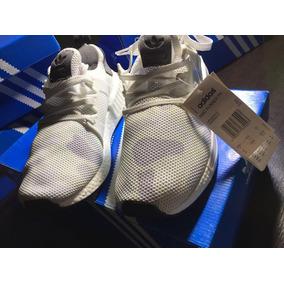fd62ec1e3 Zapatillas Adidas Running Talle 36 Talle 36 de Hombre en Buenos ...