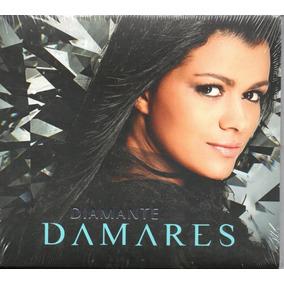 cd de damares diamante playback gratis