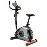 Bicicleta Fija Gimnasia Fitness Pant Lcd Head H7025u Env *3