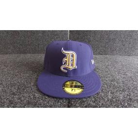 Gorra New Era Dorados De Chihuahua Liga Mexicana De Beisbol 5bb777caf0a