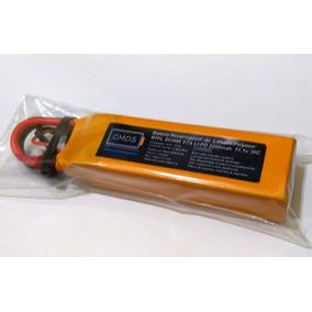 Bateria Desfibrilador Dea Cmos Drake Futura E Life 400 Plus
