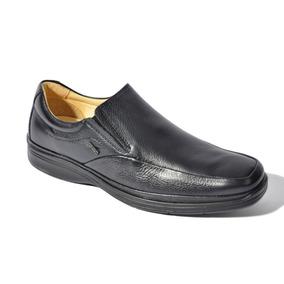 Zapatos De Vestir Ringo - Zapatos en Mercado Libre Argentina 2be7d1a4801