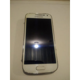 Celular Samsung S4 Mini Detalle Logica/display