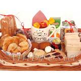 Desayuno Delivery, Lonches,para Toda Ocasion,desde 79