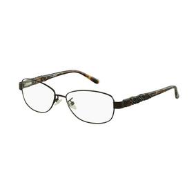 Óculos De Grau Marciano Guess Casual Marrom Gm0155 54f03 · R  279 90 6e06e52112