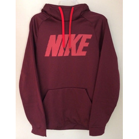 Buzo Nike Usa - Ropa y Accesorios en Mercado Libre Argentina 3917ca4ba
