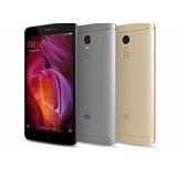 Xiaomi Redmi Not 4x 64gb 4gb Ram Snapdragon 625+brinde