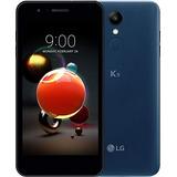 Telefono Lg K9 32 Gb