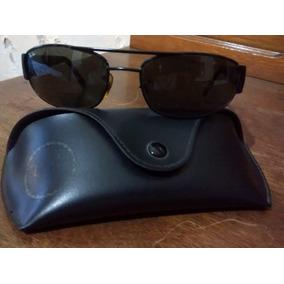 Óculos De Sol Ray-Ban Com proteção UV, Usado no Mercado Livre Brasil 5bdff3f363