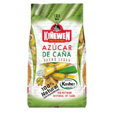 Azúcar Integral De Caña 100% Natural 5 Kilos