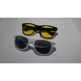 Oculos Para Leitura Da China - Óculos no Mercado Livre Brasil 1dd105667c
