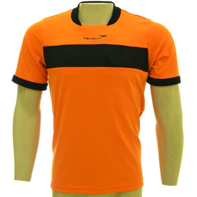 Camisa Penalty Digital Lrj pto 998530eb413e4