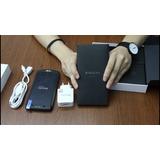 Celular Blackview Bv8027 4g Goma Irrompible 8core 64gb Nuevo