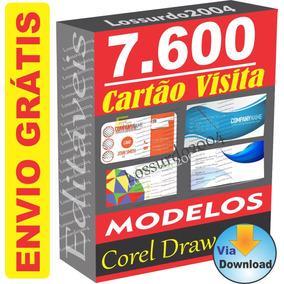 Modelo de cartão de visita vetor grátis 22 youtube.
