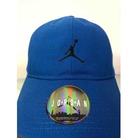 Gorra Jordan Space Jam - Gorras Hombre en Mercado Libre México 281e905fb1b