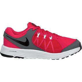 Tenis Nike Lunar Forever 3 Ps Originales+ Envío Gratis + Msi