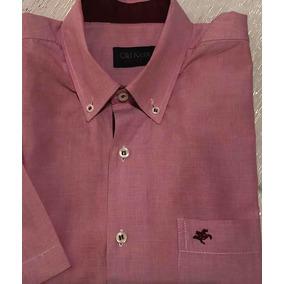 Camisas Old Kent - Ropa y Accesorios en Mercado Libre Argentina 5e57e59140d