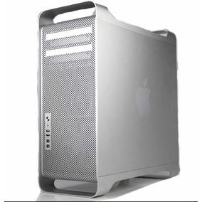 Mac Pro 2006