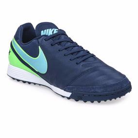 de76c6dda0ad6 Botines Nike Tiempo Papi - Botines Nike Césped artificial para ...
