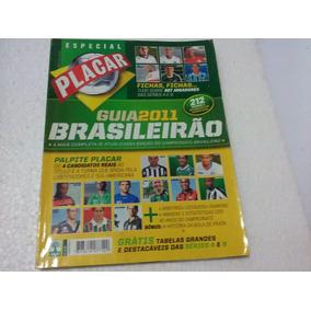 Revista Placar Antigas