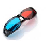 Óculos 3d Vision Nvidia Loucura!!!