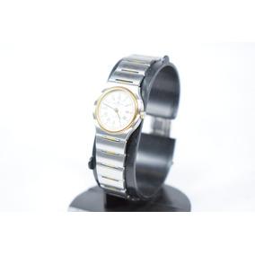 Relógio Baume & Mercier Geneve Quartz