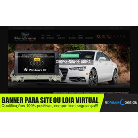 737839ee2 Loja Integrada - Programas e Software no Mercado Livre Brasil