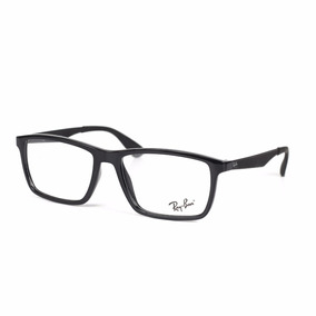 c20647bcca87e Oculos Masculino Ray Ban - Óculos em Santa Catarina no Mercado Livre ...