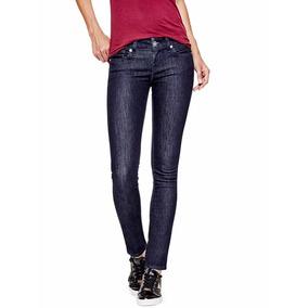 0aa388e46d92 Pantalones y Jeans Guess de Mujer en Mercado Libre México