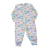 6e22234814b1e3 Macacao Infantil Pijama De Fabrica Ou Atacado no Mercado Livre Brasil
