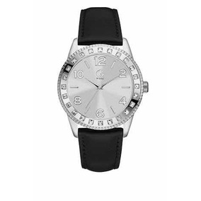 Reloj Guess Original Nuevo Con Etiquetas