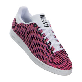 the best attitude a73c8 36ab1 Tenis adidas Originals Stan Smith Nuevos Originales S76336