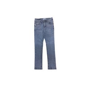 Pantalon De Jean Nantes Nene Maximini!