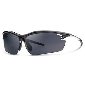 01d834f10aa6e Óculos Tx Bifocal Reading Sunglasses By D - 262175