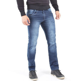Kit 3 Calça Jeans Masculina Skinny Atacado Revenda E Lucre