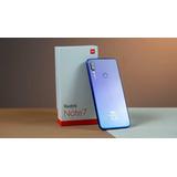 Note7 64g Azul