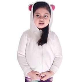 100 - White Rabbit - Hermosa Niños Niño Niñas Animal Li-7639