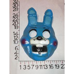 Máscara Disfraz Halloween Slipknot Purga Jason Varios 58a74fb0e47