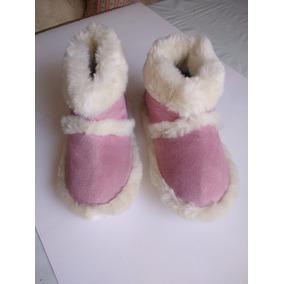 Botitas Mujer - Zapatos en Mercado Libre México 739f19904adc
