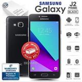 Samsung J2 Prime 16gb Liberado Como Nuevo!