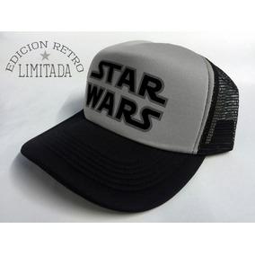 Star Wars Jedi Temple Gorros Con Visera - Accesorios de Moda en ... 777ff2e6e84