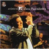 Conciertos En Vivo, Dvd Y Cd, De Artistas Brasileños