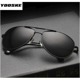 54872b0840dea Oculos Vuarnet 003 Aviator Vintage - Óculos De Sol no Mercado Livre ...